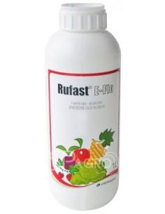 RUFAST E-FLO LT.1 miglior prezzo