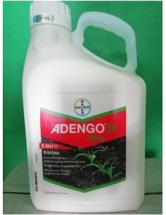 ADENGO EXTRA LT.5 miglior prezzo