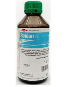 RELDAN 22 LT.10 miglior prezzo