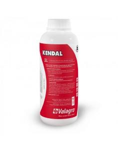 KENDAL LT.1 miglior prezzo
