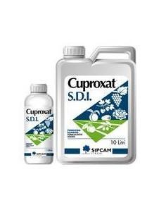 CUPROXAT SDI LIQ. LT.10 vendita online