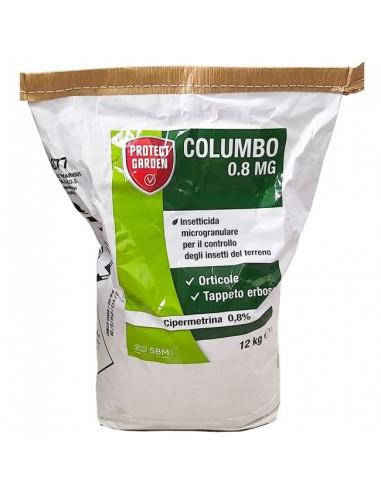 COLUMBO KG.12 Miglior Prezzo