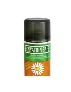 KENYATRIN SAFE EXTRA ML.250 Miglior Prezzo