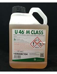 U46 M Class LT.5 Miglior Prezzo