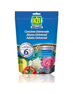 CONCIME OSMOCOTE UNIVERSALE KB GR.750 miglior prezzo