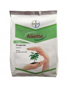 ALIETTE WDG KG.1 vendita online