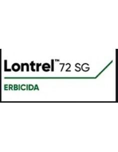 LONTREL 72SG GR.150 Miglior Prezzo