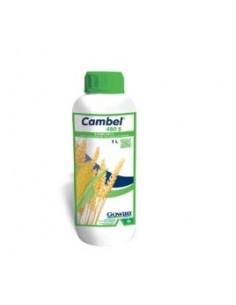 CAMBEL 480S LT.1 Miglior Prezzo
