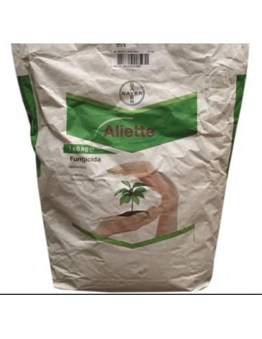 ALIETTE WDG KG.6 vendita online