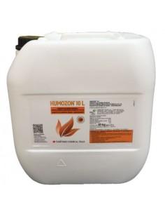 HUMOZON 10L LT.20 miglior prezzo