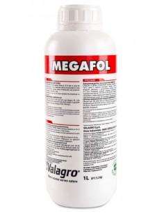 MEGAFOL LT.1 Miglior Prezzo