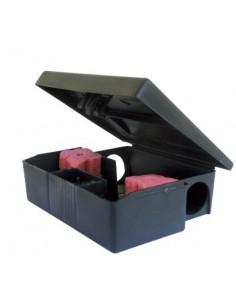 MURIN BOX TOPI CONF. 2 PEZZI Miglior Prezzo