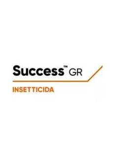 SUCCESS GR KG.12 Miglior Prezzo