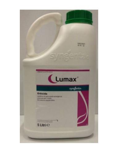LUMAX LT.5 miglior prezzo