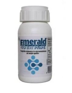 EMERALD 40 EW ML.250 Miglior Prezzo