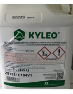 KYLEO LT.5 Miglior Prezzo