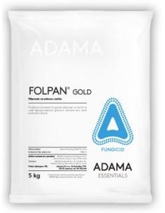 FOLPAN GOLD Kg.5 Miglior Prezzo