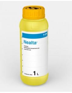 NEALTA ACARICIDA BASF LT.1 Miglior Prezzo