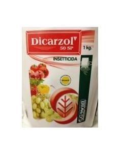 DICARZOL 50 SP KG1 miglior prezzo