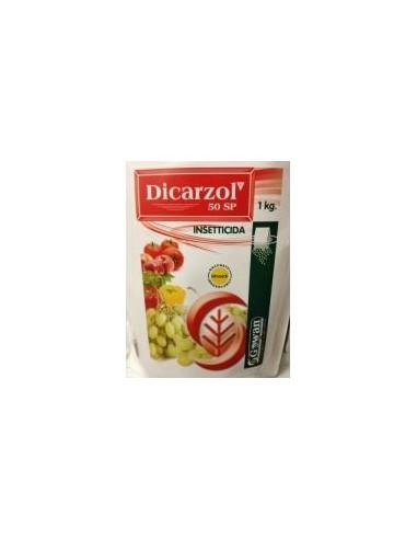 DICARZOL 50 SP KG1
