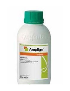 AMPLIGO LT.1 miglior prezzo