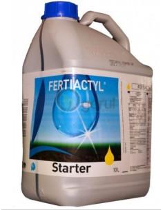 FERTIACTYL STARTER 13.5.8 LT.10 Miglior Prezzo