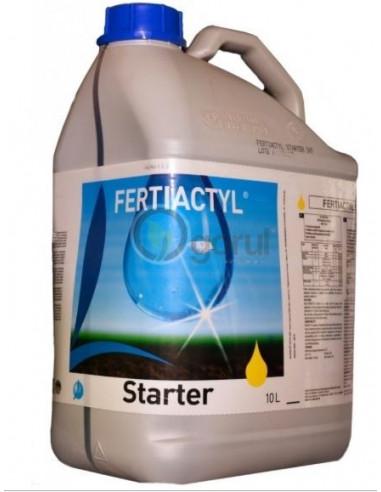 FERTIACTYL STARTER LT.10 vendita online