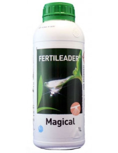 FERTILEADER MAGICAL LT.1