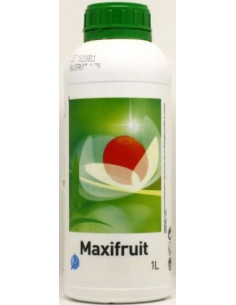 FERTILEADER MAXIFRUIT 3-7-7 LT.1