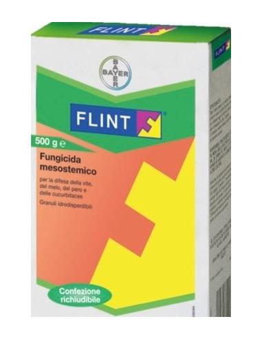 FLINT 50 WG GR.500 Miglior Prezzo