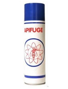 APIFUGE SPRAY