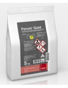 FORUM GOLD KG.1 miglior prezzo