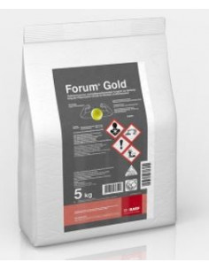 FORUM GOLD KG.10 vendita online
