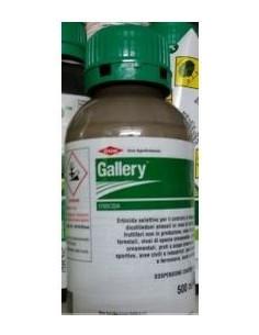 GALLERY ML.500 miglior prezzo