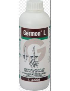 GERMON L LIQUIDO LT.1 vendita online
