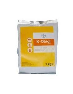 K-OBIOL DPO 2 POLV. KG.1 miglior prezzo
