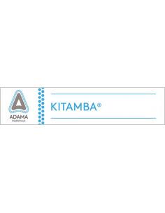 KITAMBA LT.1 Miglior Prezzo