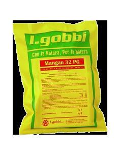MANGAN 32 PG kg.1 vendita online