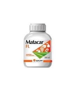 MATACAR FL ML.200 vendita online