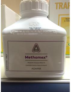 METHOMEX 20 SL LT.1