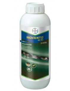 MOVENTO LT.5