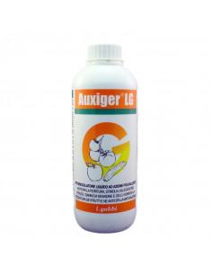 AUXIGER LG lt1 vendita online
