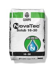 NOVATEC SOLUB 16-30 KG.25 Miglior Prezzo