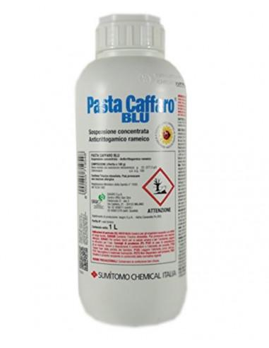 PASTA CAFFARO BLU' KG.3,5 vendita online