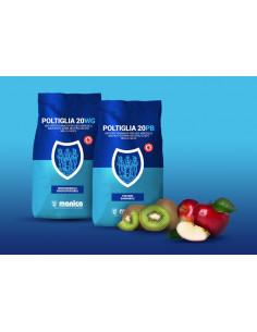 POLTIGLIA BORDOLESE 20 BIANCA MANICA KG.10 vendita online