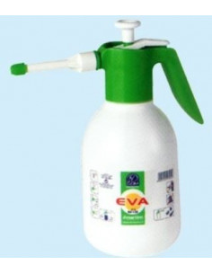 POMPE PLASTICA EVA LT.1,75