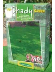 PRATO TOP SHADY GARDEN KG.1 vendita online