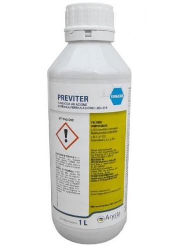 PREVITER LT.1 miglior prezzo