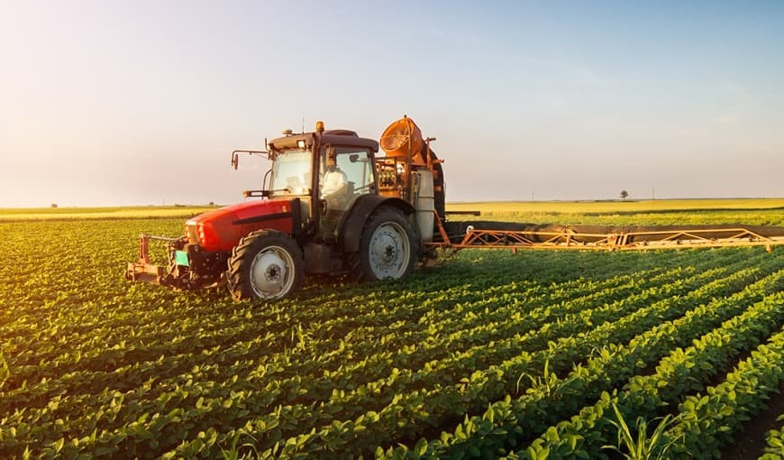 Concimi e Fertilizzanti Vendita Online